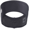 Endura Thermolite Headband black